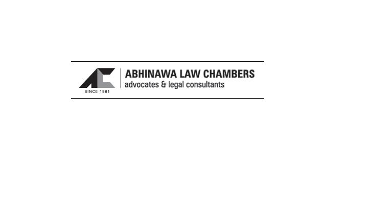 Abhinawa