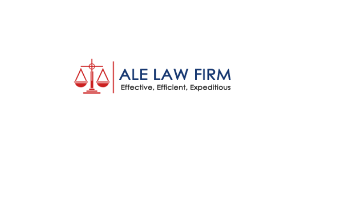 Ale Law Firm