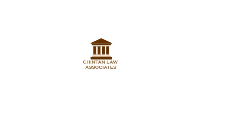 Chintan law Associates