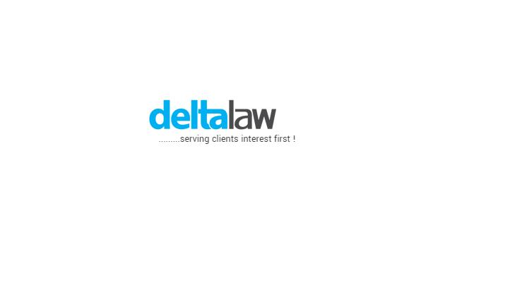 Deltalaw