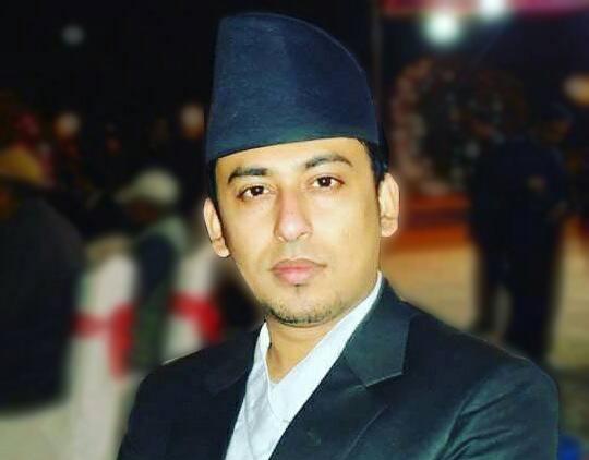 Dr.AbhijitGupta1