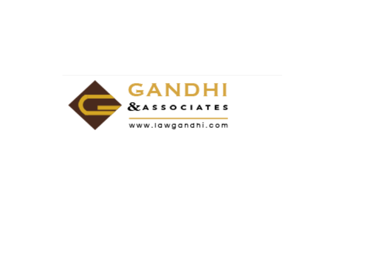 Gandhi Association