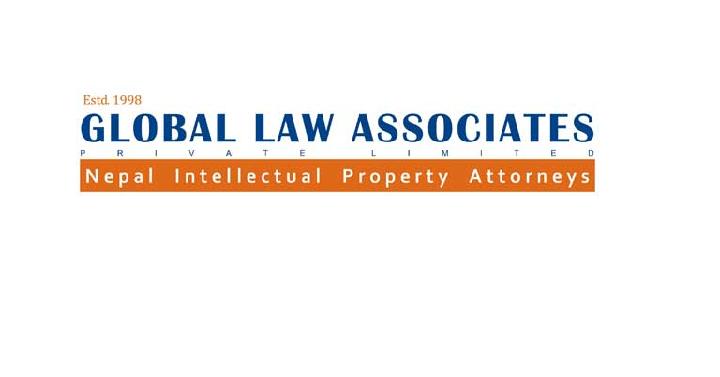 Global Law Associates