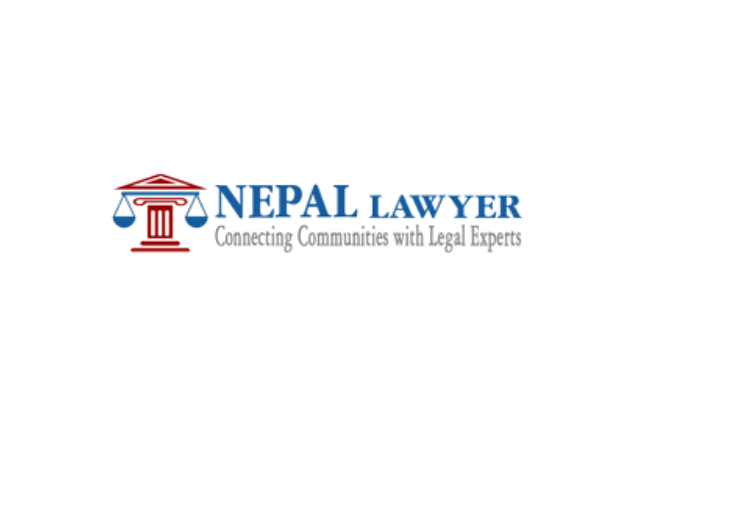 Nepal Lawyer