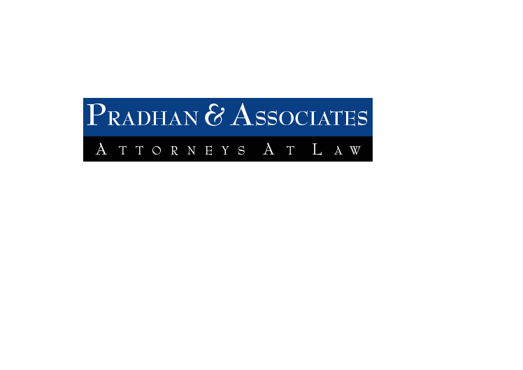 Pradhan
