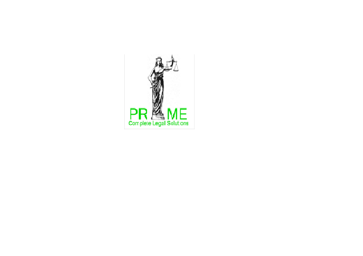 Prime Complete Legal Solutions