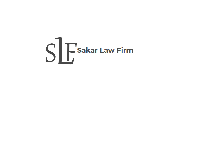 Sarkhar Law