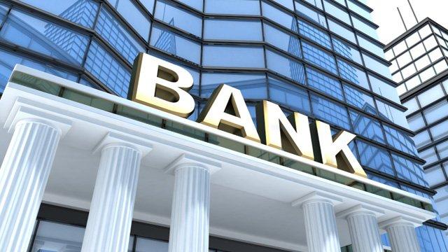 Bank & Finance