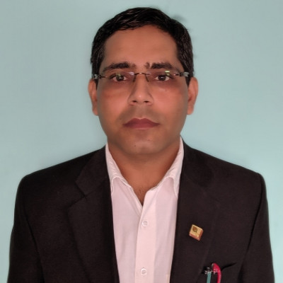 prabhat-ranjan-pokharel-11571869385