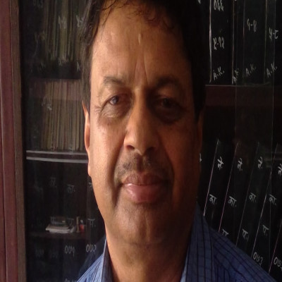 yadav-prasad-poudel1560684916