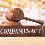The Companies Act, 2063 (2006)
